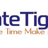 RateTiger presenta Allocation Management e AutoRTSE: due nuovi moduli per automatizzare  distribuzione e calcolo delle tariffe