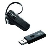 Jabra GO™ 660 semplicità e qualità sempre a portata di orecchio