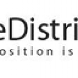 Webinar di SimpleDistribution:  Scopri le potenzialità del web e sfruttale per fare business