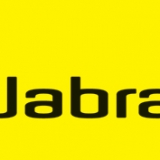 Jabra nominata membro platinum dell'Avaya DevConnect Program