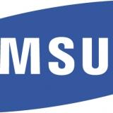 Samsung Techwin amplia la propria rete distributiva  e sigla un accordo con Compass Distribution