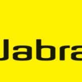 Jabra e Microsoft insieme per fornire servizi di cloud based communication