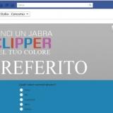 Jabra lancia il clipper contest su Facebook, in palio i nuovi coloratissimi Jabra Clipper