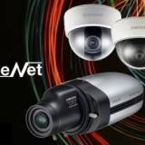 Samsung Smart Security protagonista a Sicurezza 2012