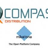 Compass Distribution è distributore ufficiale di Milestone