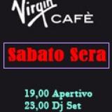 Virgin Café e Papido.it l'altro volto di Corso Como