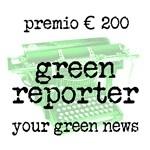 """Indie-spot presenta il """"Premio Green Reporter"""""""