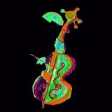 Musica e colori. Al teatro a l'Avogaria il concerto multimediale Bach Visual Concert