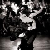 Venezia infiamma e seduce a passo di tango