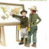 brasile: opportunita' di mercato e strumenti per l'internazionalizzazione