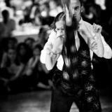 Venezia: al via il festival internazionale  di tango argentino