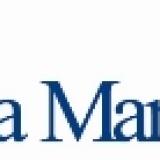 Anche Data Management fra i Soci Sostenitori di Civita