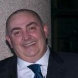 Siro Terni è il nuovo COO del Gruppo Data Management S.p.A.