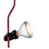 Sistemi di Luce: illuminotecnica e attenzione al cliente in un click!