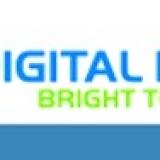 E' online il blog ufficiale di Digital Broker
