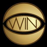 Il nuovo mini sito di Win Spa è online