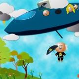 Nuovi episodi della Story Game degli Extraemotion