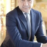 Gregorio Fogliani : Video interviste, servizi, spot