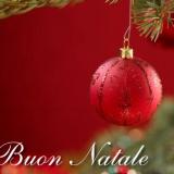 Biglietti d'auguri di Natale