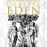 Eden, libro di Alessandro Cortese – recensione