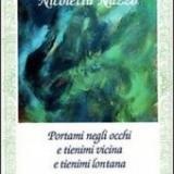 Intervista di Mariagrazia Toscano a Nicoletta Nuzzo ed al suo Portami negli occhi