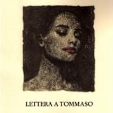 Presentazione de Lettera a Tommaso di Alima Meli, 6 luglio 2012, Milano