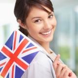 Corsi di lingue al massimo della comodità, con Top Partners