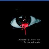 Il nuovo libro di Ferdinando Pastori