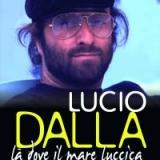 Daniele Soragni racconta Lucio Dalla: poeta, musicista e genio anticonformista