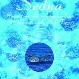 Sedna. Il nuovo corpo celeste archetipo astrologico del femminile e della Madre Terra