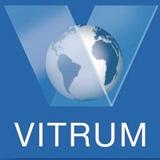 L'eccellenza dell'industria internazionale del vetro in fiera a Vitrum 2011