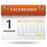 Rilascio del Calendario TeamLab: Ottieni un'immagine panoramica delle attività