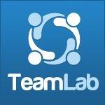 TeamLab Office Edition pronto per sorpassare Microsoft Office 365