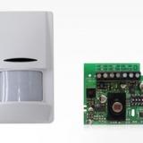 Venitem lancia il nuovo sensore Faro, rilevatore volumetrico per la sicurezza degli ambienti