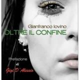 intervista con Gianfranco Iovino per il suo nuovo romanzo